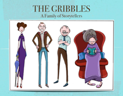 The Gribbles
