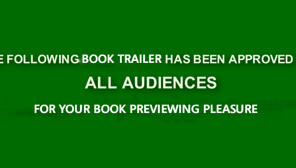movie-trailers-added