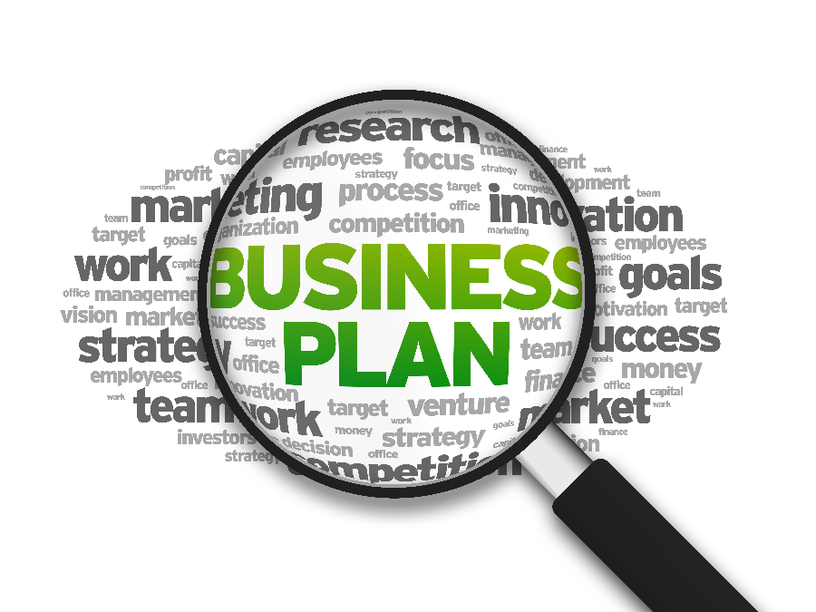 Business plan writers new york dissertation proposals for marketing