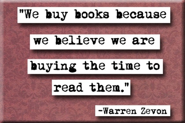 we buy books quote