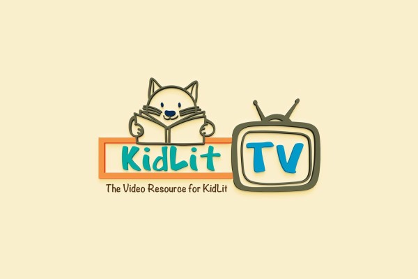 KLTV Logo with Tag No Dot 10-24-2014